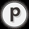 paydirt | Ferramenta de timesheet
